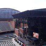 Φωτογραφία: Auditorium - Parco della Musica