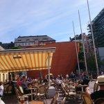 Photo of Henry's Pub Helsinki