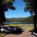 Photo of Todd Lake