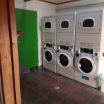 Great washing machines and dryers