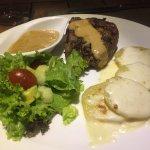 ARES Steak & Pasta Foto