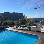Best Western Hotel La Rade Foto