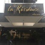 Photo of La Residence Paulista