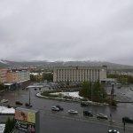 Photo of Laplandia Hotel