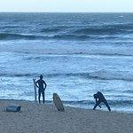 Photo of Prainha Beach