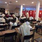 Photo of MY Kosher Hotel Canazei