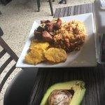 Photo of Restaurante Picholo