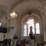 Photo de Chapelle Saint-Paul