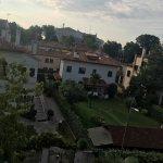 Villa Parco Hotel Foto