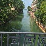 Billede af Villa Parco Hotel