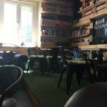 Photo de Chillout Hostel Zagreb