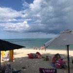 Foto de Samui Potato Beach Club