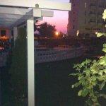 Photo of Apollo Hotel