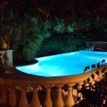 Photo of Sainte Valerie Hotel