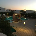 Pelopas Resort Apartments Photo