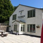 The Culbone Stables Inn Picture