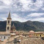 Photo of B&B Il Marchese del Grillo