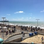 Photo of Brighton Bike Tours
