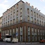 Photo of Hotel Vienna Urban