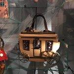 Foto de Museum of Bags and Purses