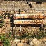 The Heritage at Mallaj照片