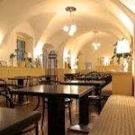 Restaurant Cafe Rahofer