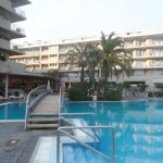 Photo de Aqua Hotel Onabrava & Spa