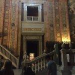 Foto de Real Basílica de San Francisco el Grande
