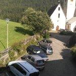 Restaurant Hotel Zum Lowen Foto