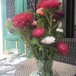 Photo of La Rose de France