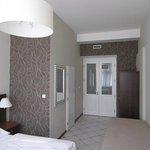 Foto de Hotel Brixen Prague