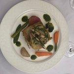 Photo of La Verniaz Grand Restaurant