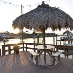 Foto de Bay Palms Waterfront Resort - Hotel and Marina