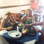 Photo of Old House ristorante braceria