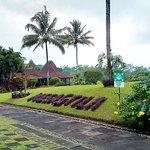 Photo of MesaStila Resort and Spa