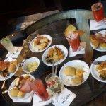 Photo of Milano Cafe