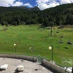Photo of Hotel Larice bianco