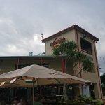 Photo of Hard Rock Cafe Fiji