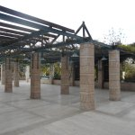 Photo de Polat Thermal Hotel