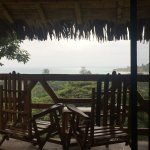 Photo of Nativa Bambu Ecolodge