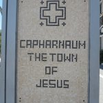Foto de Capharnaum the Town of Jesus