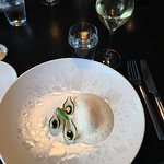 Фотография Restaurant Jordnaer
