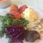 Photo of Culto Restaurant