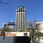 Photo of Radisson Blu Sao Paulo