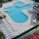 Photo of Club Family Hotel Milano Marittima