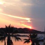 Φωτογραφία: Το Λιμάνι