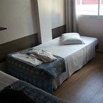 Foto de Barra Sul Hotel