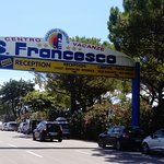 Villaggio San Francesco Foto