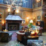 Photo de Lands of Loyal Hotel