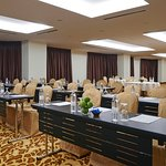 Function and Meeting Rooms